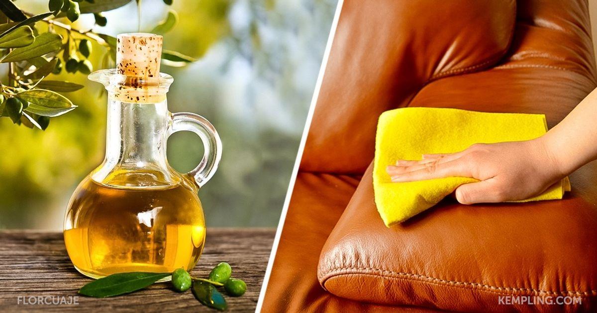 Alternativas naturais emuito mais eficientes para limpar acasa