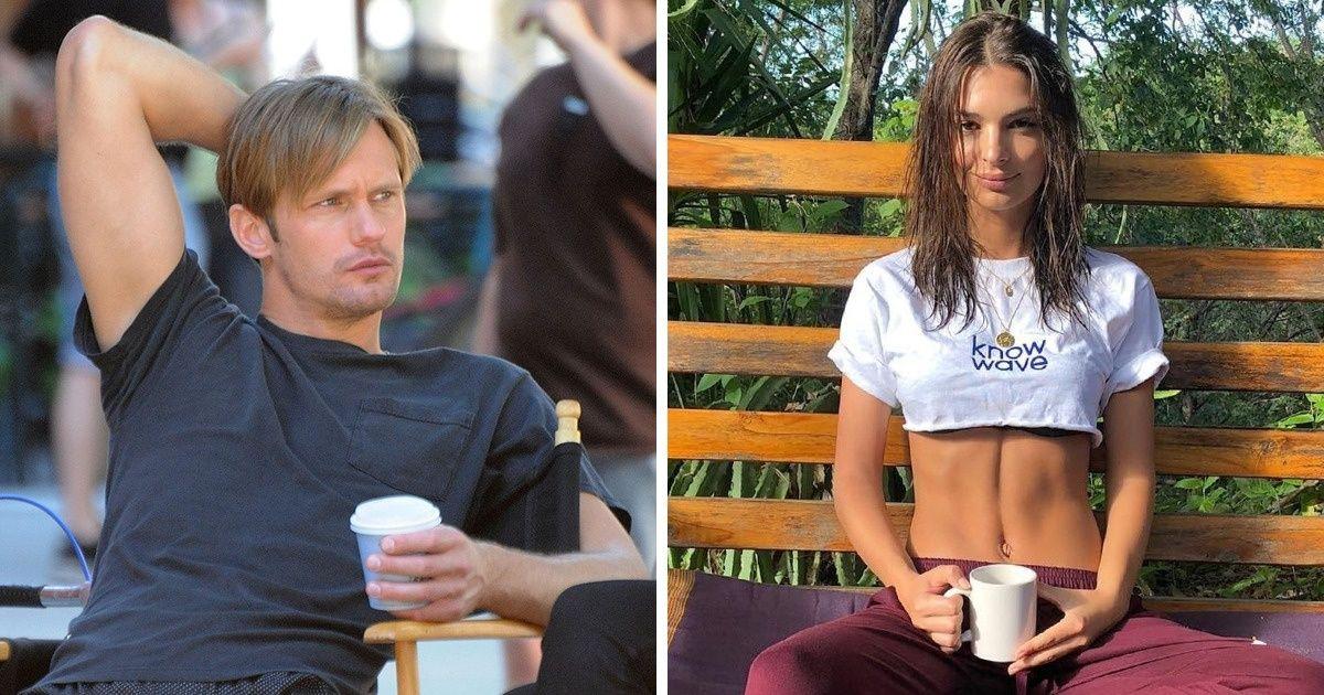 Beber 2 xícaras de café por dia pode prolongar sua vida, dizem cientistas