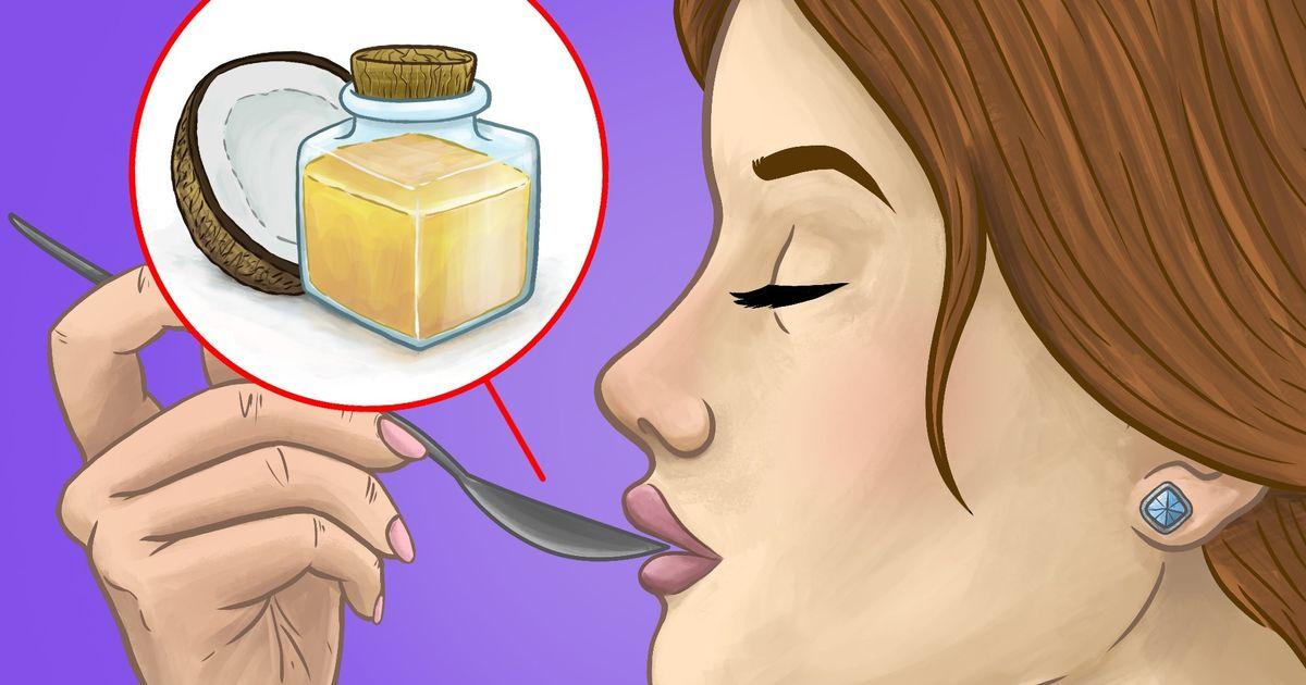 9Opções dealimentos para quem deseja ter dentes saudáveis