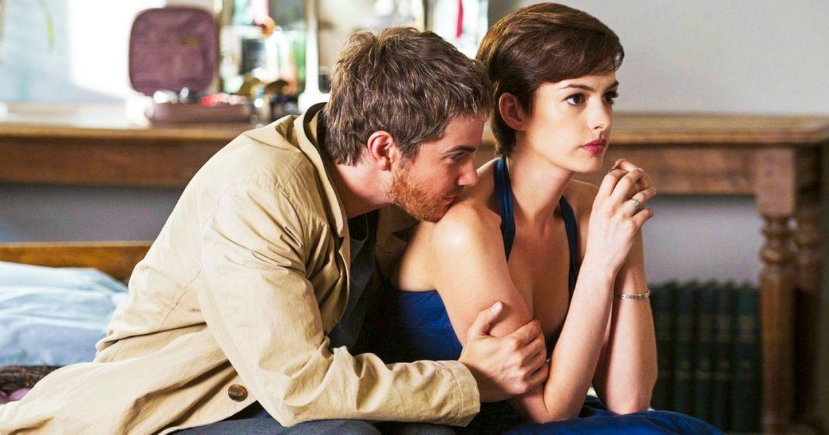 Erros fatais que podem destruir seu relacionamento