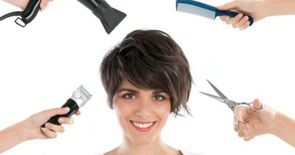 14penteados fantásticos para cabelos cacheados ecurtos
