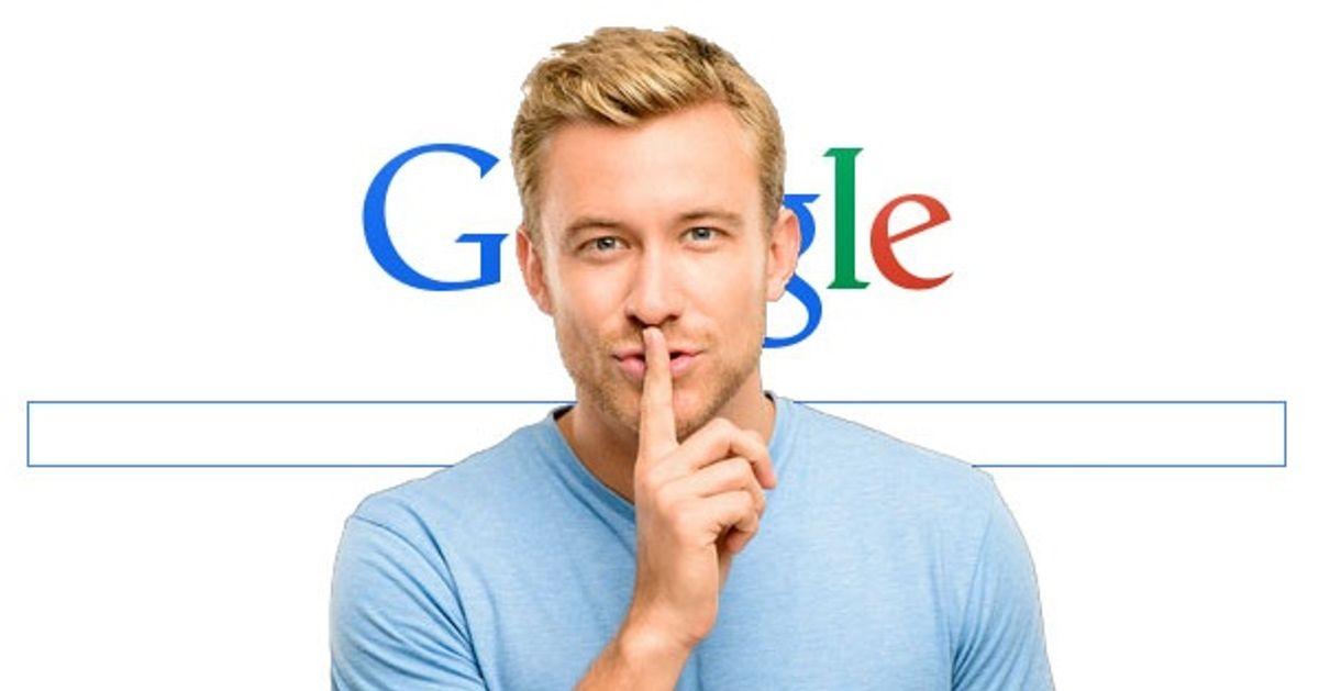 10Formas deusar Google que só4% dos internautas conhecem