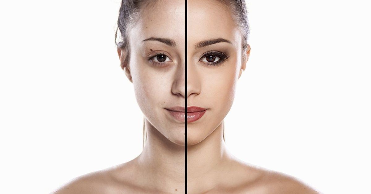 25 Dicas para uma pele perfeita na hora da maquiagem