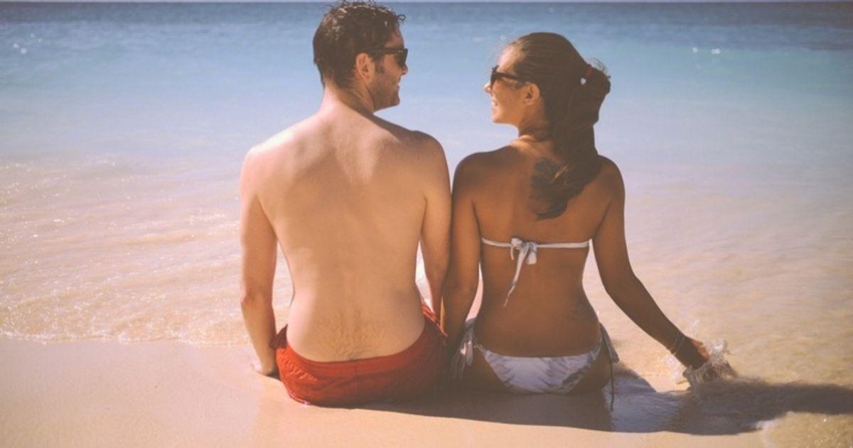 4perguntas para descobrir seseu relacionamento amoroso érecíproco