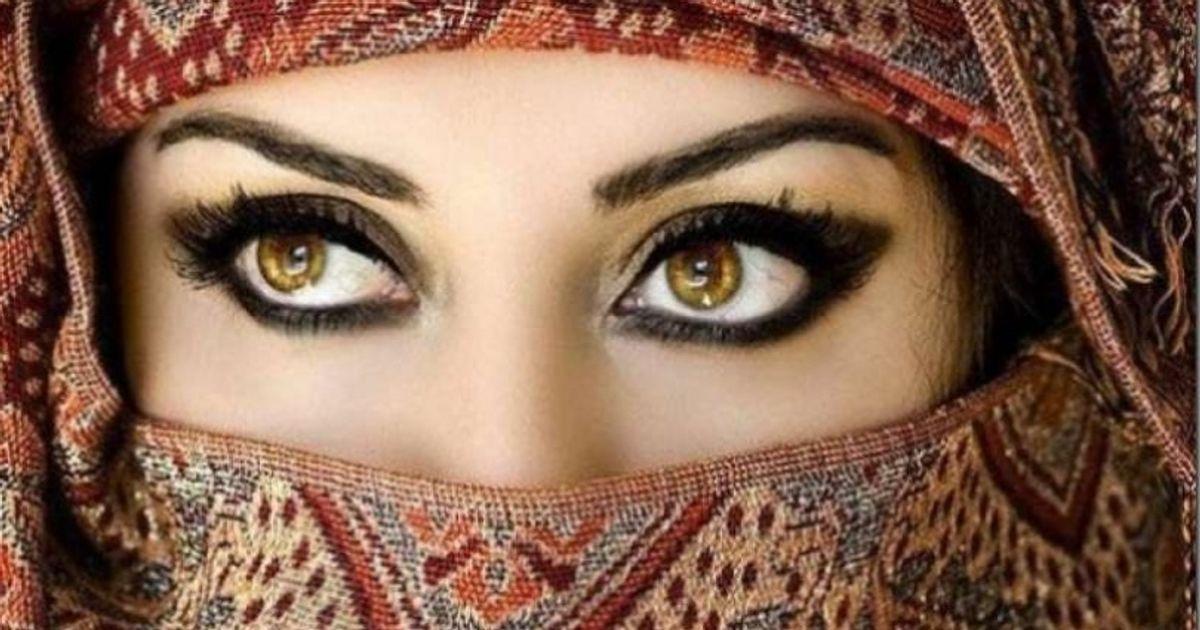 5Formas dedelinear seus olhos para cada ocasião