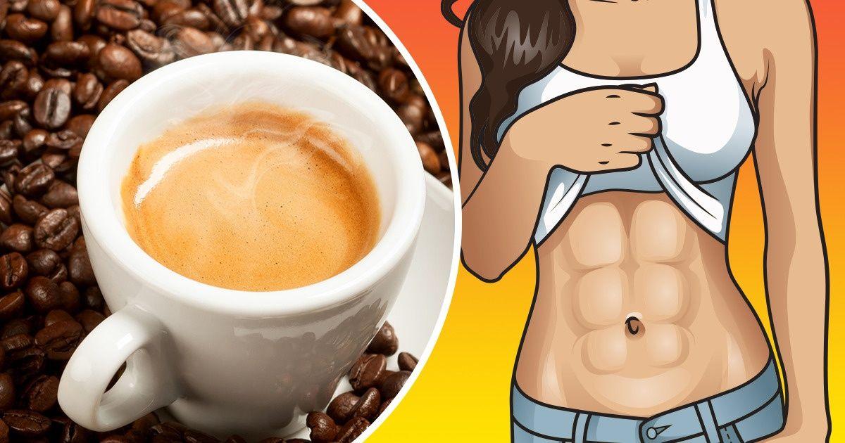 A ciência sugere que beber café todos os dias pode ajudar a perder peso