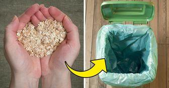 15 Maneiras de deixar sua casa mais cheirosa