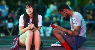 Estudo revela por que, às vezes, hesitamos quando queremos terminar um relacionamento