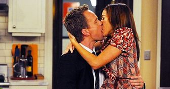 Mulheres acreditam que o primeiro beijo pode ser decisivo na escolha de um parceiro, diz estudo