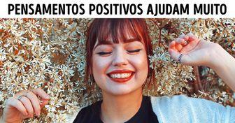 Dicas simples (e gostosas) para aumentar a produção de serotonina, o hormônio que traz felicidade