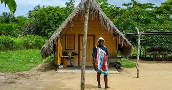 10 Curiosidades sobre o Suriname, um país na América do Sul onde se fala holandês