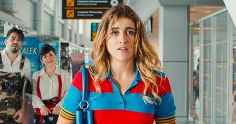 15 Ótimos filmes mexicanos de comédia (e nenhum envolve Omar Chaparro)