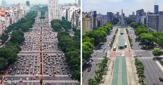 11 Cidades que mudaram radicalmente para salvar o planeta