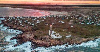 Uruguai é o país número um em qualidade de vida na América Latina e abriga lugares mágicos