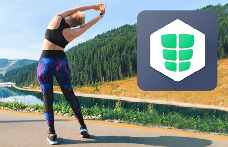 15 Dicas de aplicativos gratuitos para você se exercitar em casa e ficar sempre saudável e em forma