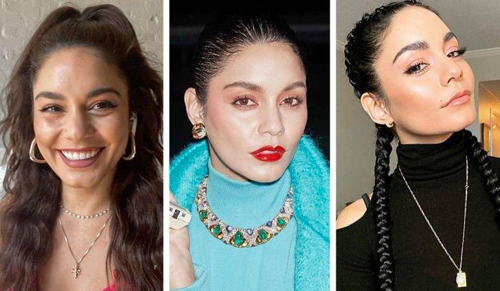 9 Truques usados por famosas para disfarçar imperfeições e ficar deslumbrante