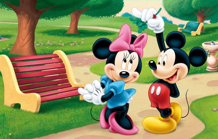 19 Grandes momentos que perdemos dos desenhos animados que crescemos vendo