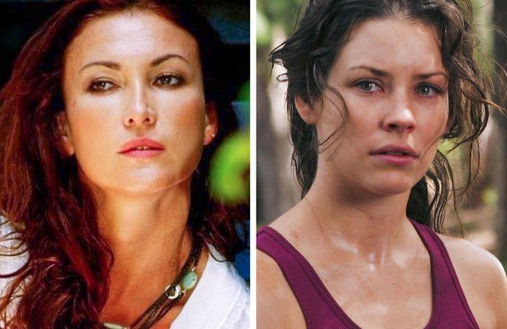 Revelamos os rostos de 10 dublês brasileiros que atuaram em produções de sucesso no cinema e na TV