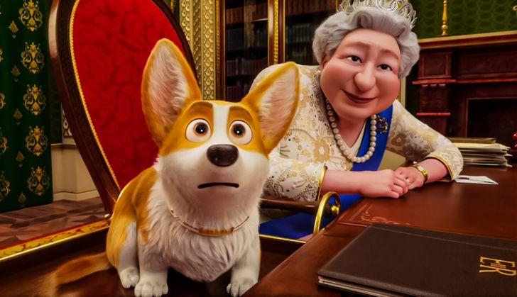 11 Sugestões de animações para assistir com toda a família
