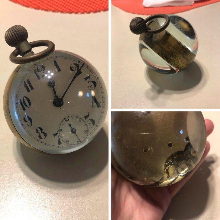 20+ Objetos antigos que são provas vivas de que o tempo voa