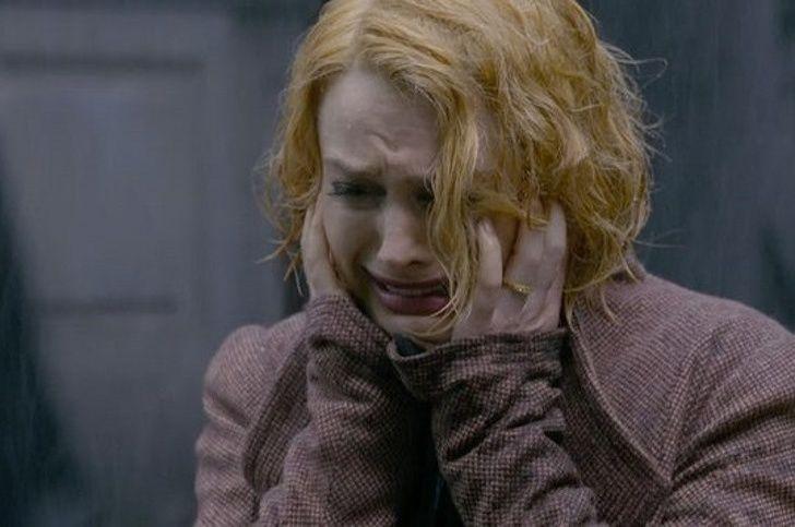 """6 Pontos fracos de """"Animais Fantásticos: Os Crimes de Grindelwald"""" para conferir enquanto você espera a estreia do terceiro filme da saga"""