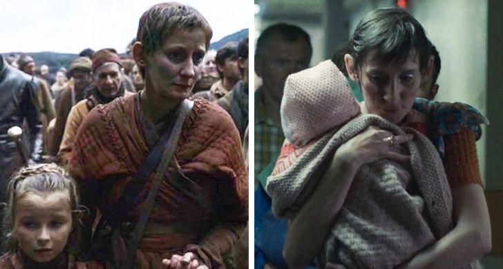Por que vale a pena ver a minissérie Chernobyl enquanto Game of Thrones continua fresca na memória
