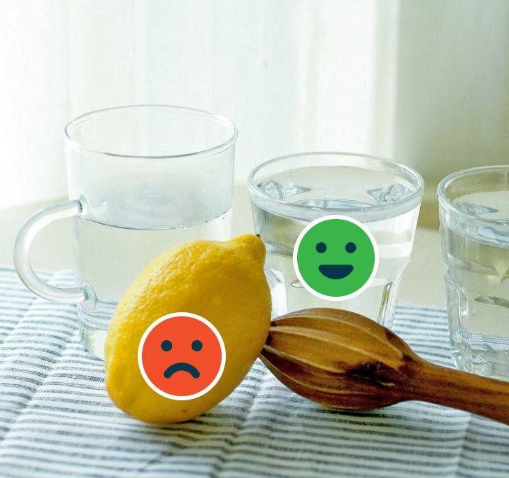 15+Hábitos cotidianos que, segundo osmédicos, devem ser evitados