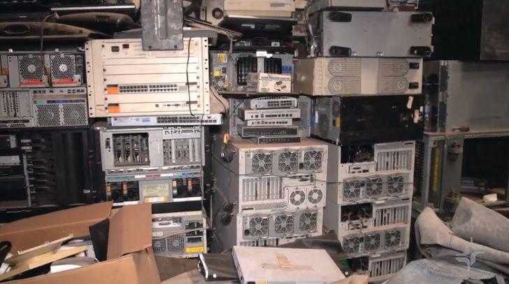 Como a obsolescência de equipamentos está afetando negativamente o Planeta (e o que fazer para lidar com ela)