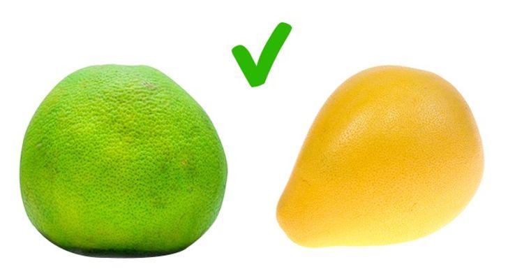 9dicas para escolher frutas