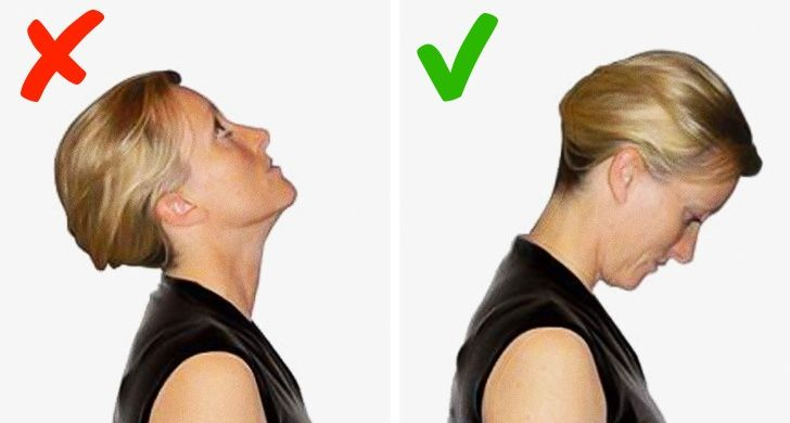 12 Truques que afetam o seu corpo de uma maneira muito inesperada