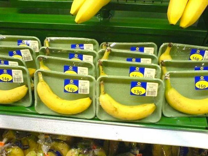 35 Exemplos infelizes de embalagens inúteis que só servem para encher o planeta de lixo