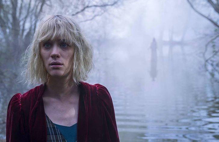 Os 14 filmes mais aguardados de 2020, cujo lançamento mantém meio mundo na expectativa