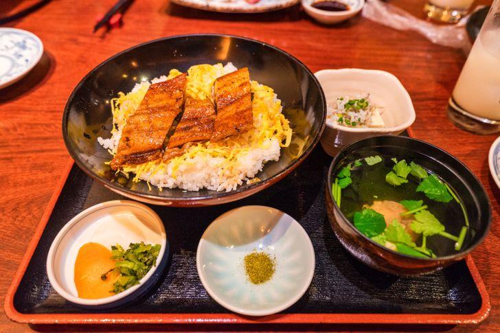 Um blogueiro conta sobre a sua vida no Japão e mostra como todos adoraríamos nos mudar para lá
