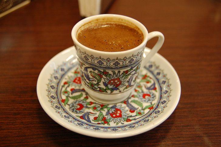 Me casei com um turco e estou disposta a contar como é morar em Istambul
