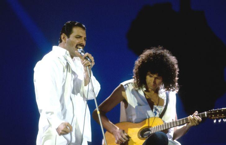 30+ Fatos pouco conhecidos sobre vida de Freddie Mercury que revelam a personalidade do ídolo sob uma nova perspectiva