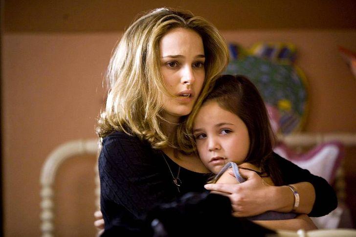 Por que um vínculo materno positivo reduz o risco de ter parceiros violentos na adolescência, de acordo com um estudo