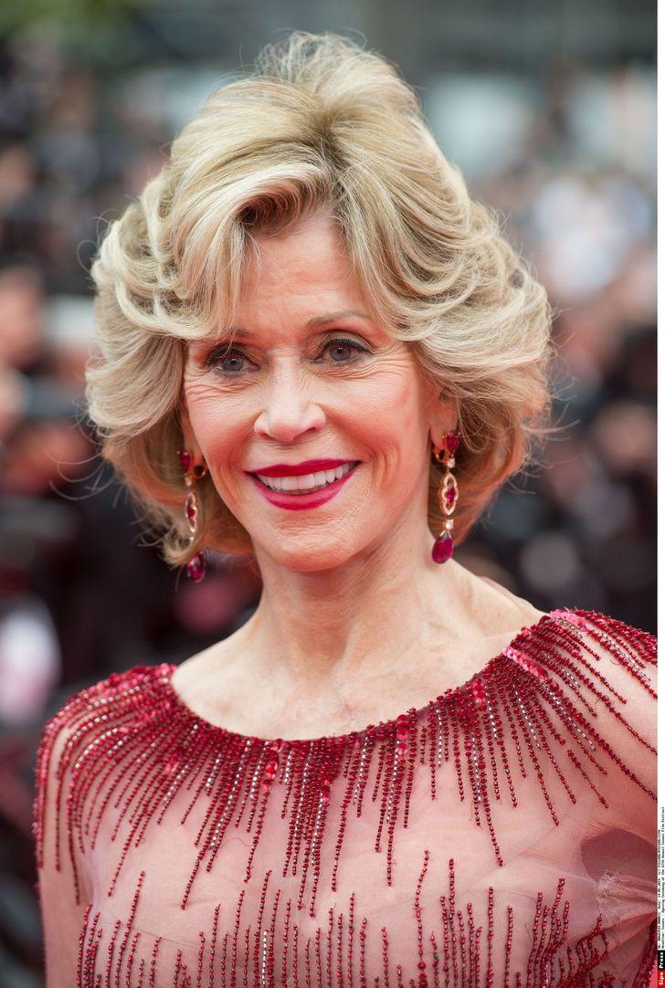 20 Frases de Jane Fonda que revelam o quanto ela aprendeu com a vida
