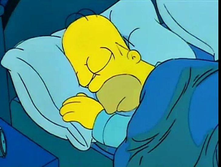 Estudo confirma que pessoas otimistas dormem mais e melhor