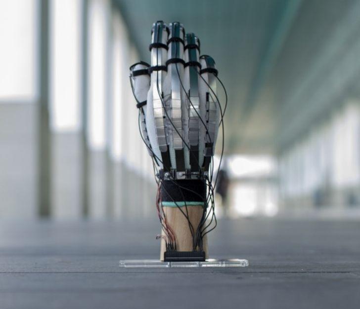 11 Invenções que fazem qualquer um se sentir no futuro