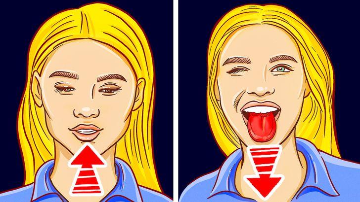12 Truques para solucionar os problemas irritantes que enfrentamos todos os dias