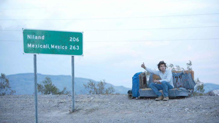 9 Filmes feitos no México que o cinema fez pensar que foram rodados em outros lugares