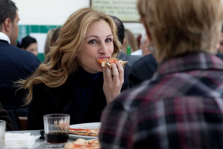 Comer sem culpa é essencial para uma alimentação mais saudável, diz pesquisa
