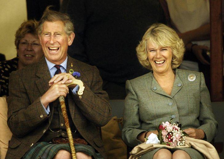 por que principe charles esperou 35 anos para casar com o amor de sua vida charles esperou 35 anos para casar com