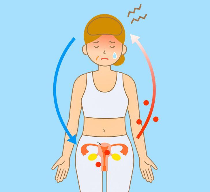 8Coisas que podem acontecer com seu corpo sevocê consumir linhaça diariamente