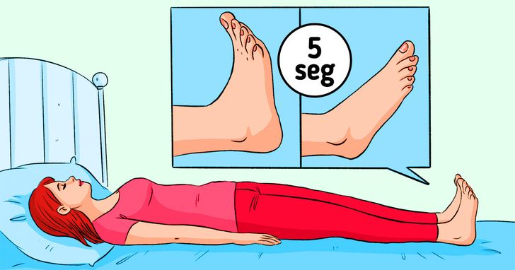 10 sfaturi pentru a vă ajuta să dormiți mai bine noaptea