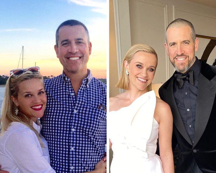 15 Celebridades que começaram a namorar seus fãs e não se arrependeram