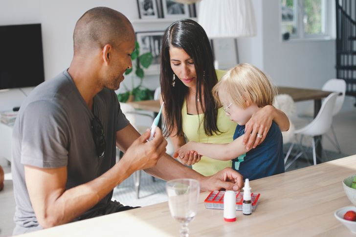 10 Remédios caseiros úteis para aliviar as dores de ouvido