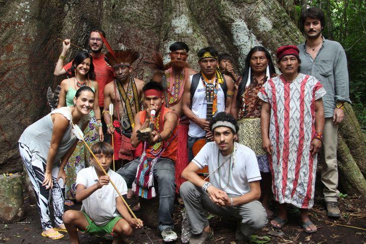 9 Projetos de indígenas brasileiros que criam empregos e promovem a diversidade cultural