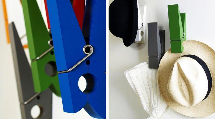 20Itens dedesign para substituir utensílios comuns (eonde comprar)