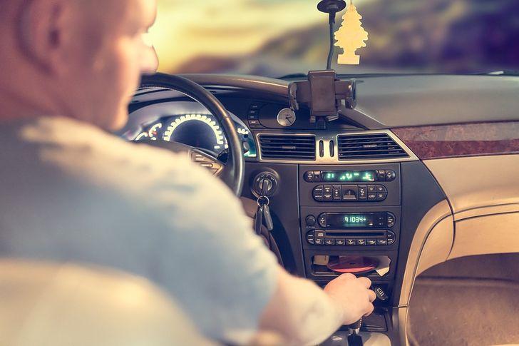 10 Conselhos para que recém-habilitados percam o medo de dirigir e evitem acidentes